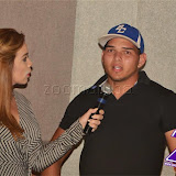 University Sports Showcase Aruba 26 March 2015 showcase - Image_35.JPG
