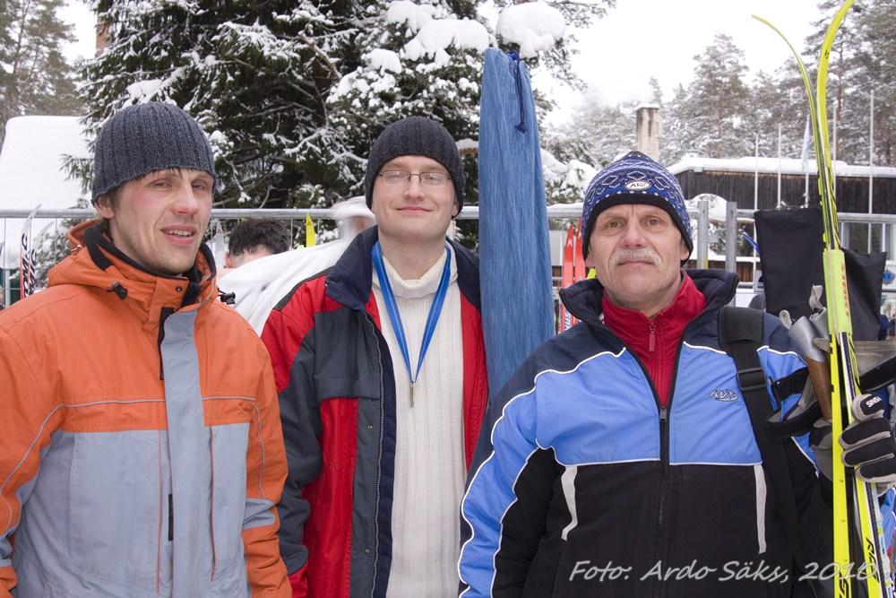 39. Tartu Maraton - img_9271TSM_.jpg