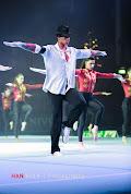 Han Balk Unive Gym Gala 2014-2404.jpg