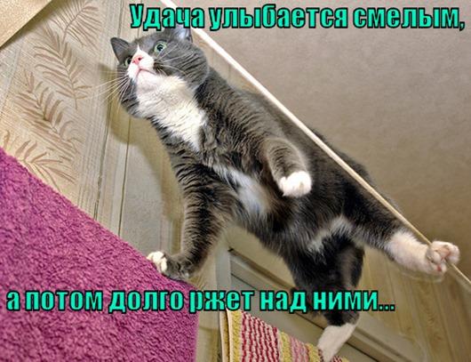 udacha-ulybayetsya-smelym_1341704569