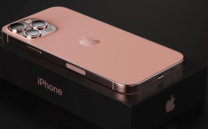 iPhone 13 ايفون 12 iphone 13 سعر مواصفات ايفون 13 برو iphone 13 pro max مواصفات iphone 13 سعر ايفون 13 برو آيفون 13 برو max ايفون 13 موبيزل عمليات البحث ذات الصلة iphone 13 سعر مواصفات ايفون 13 برو iphone 13 pro max ايفون 12 مواصفات iphone 13 سعر ايفون 13 برو آيفون 13 برو Max ايفون 13 موبيزل