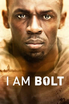 Baixar Filme Eu sou Bolt Torrent Grátis