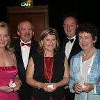 2005 Business Awards 056.JPG