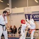 KarateGoes_0181.jpg