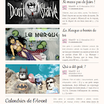 Détente   Papotages… Magazine(4).png