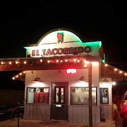 El Tacorrido's profile photo