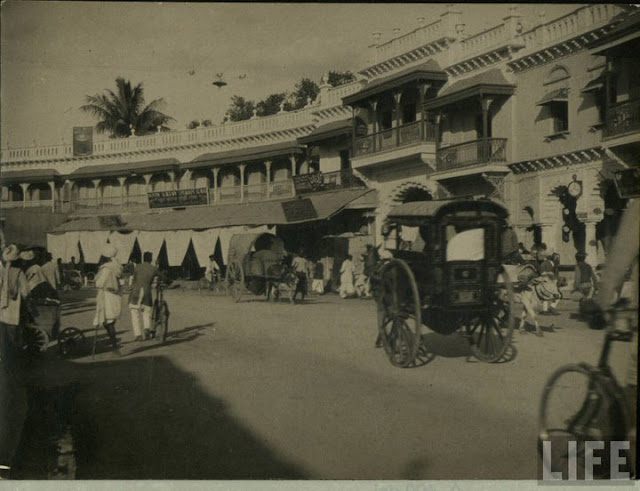 Hyderabad - Rare Pictures - Hyderabad%2B-%2BVintage%2BPhotographs3.jpg