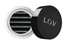 LOV-EYETRACTION-magnetic-loose-eyeshadow-540-p1-os-300dpi[1]
