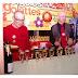 2013-02-16-Gigolos-036.jpg