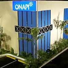 Denuncian en ONAPI ponen trabas a solicitud patente para apropiarse de invento