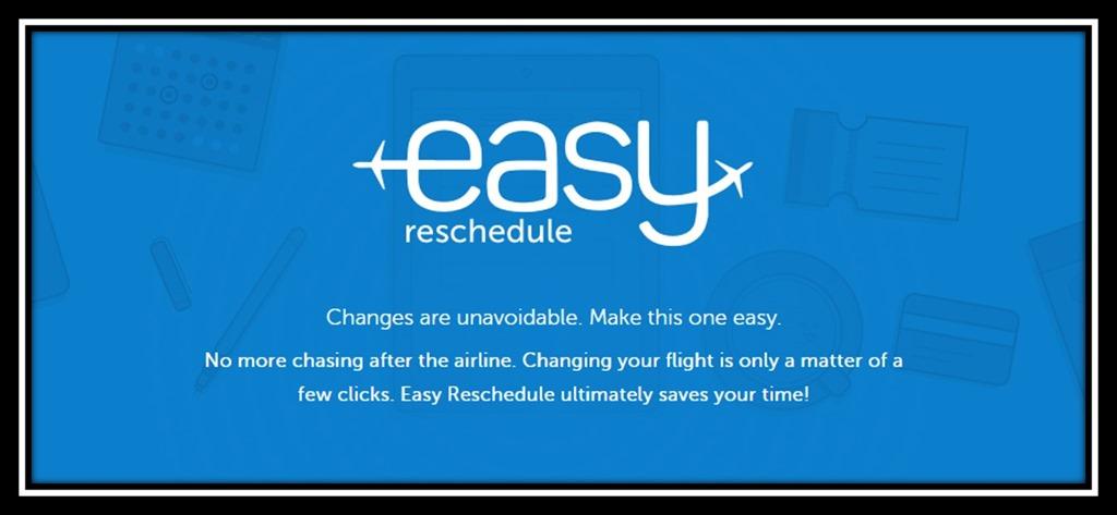 [Easy-Reschedule3]