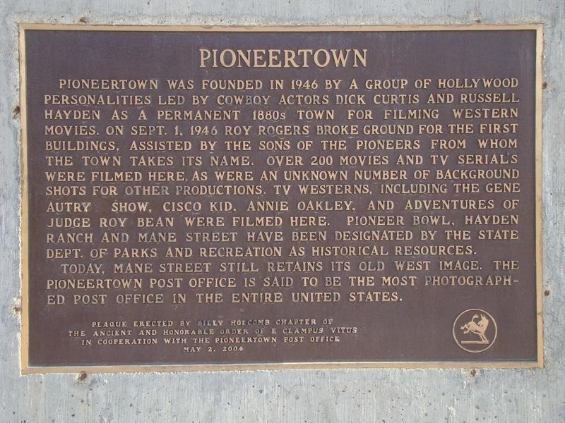 pioneertown-15