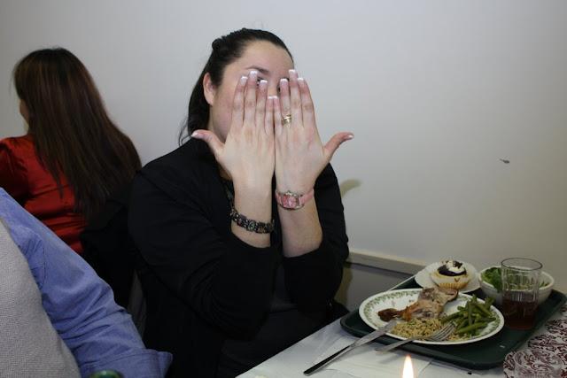WME DINNER SHOW - IMG_3308.JPG