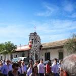 Tosanto2009_180.jpg