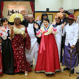Day of the Migrant and Refugee 2015 - IMG_5521.JPG