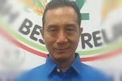 Suta Widhya: Buktikan Bahwa 60,9% Warga Jateng Percaya Ganjar Terlibat Korupsi e-KTP