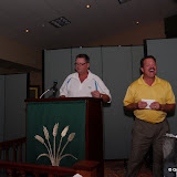 OLGC Golf Auction & Dinner - GCM-OLGC-GOLF-2012-AUCTION-042.JPG