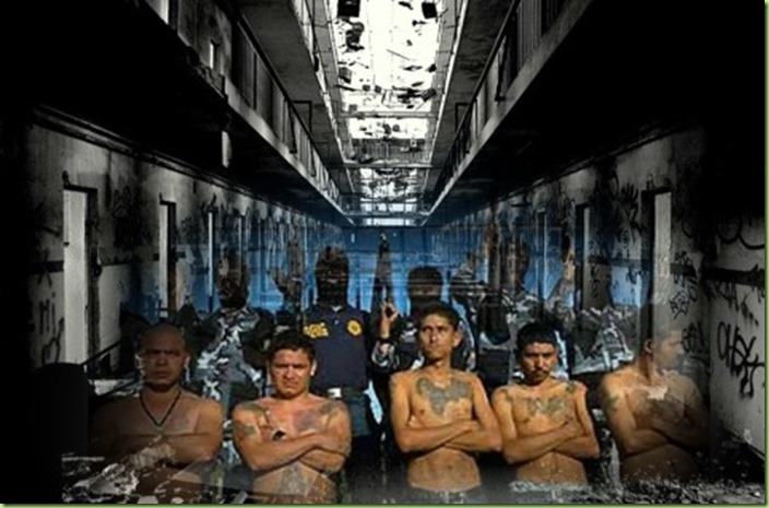 60_percent_of_Mexican_Prisons_Under_Gang_Control