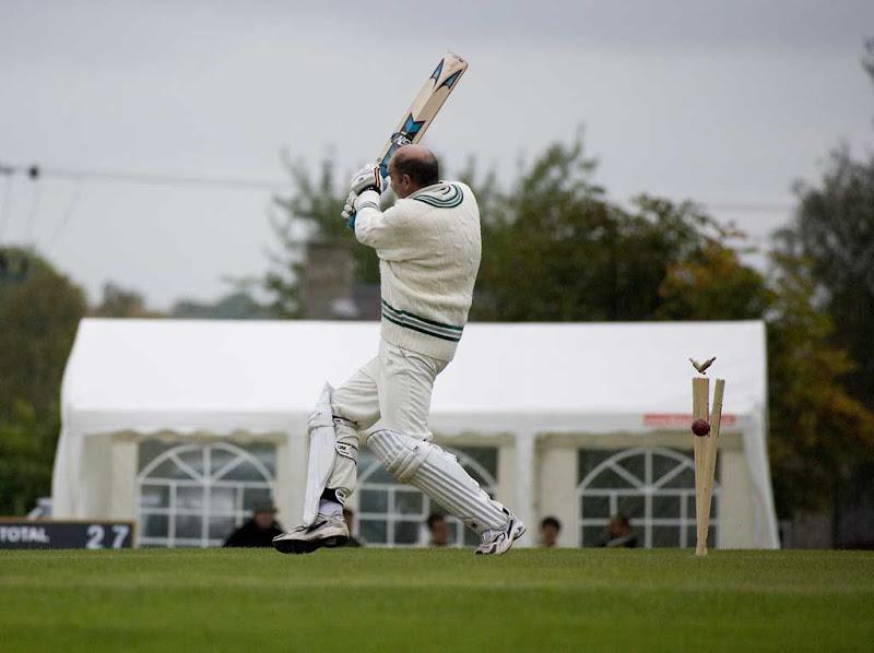 Cricket-Invitation-10