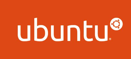 zRam su Ubuntu