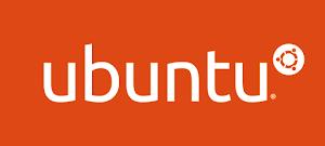 Ubuntu 13.04 - aggiornamenti graduali