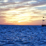 Key West Vacation - 116_5616.JPG