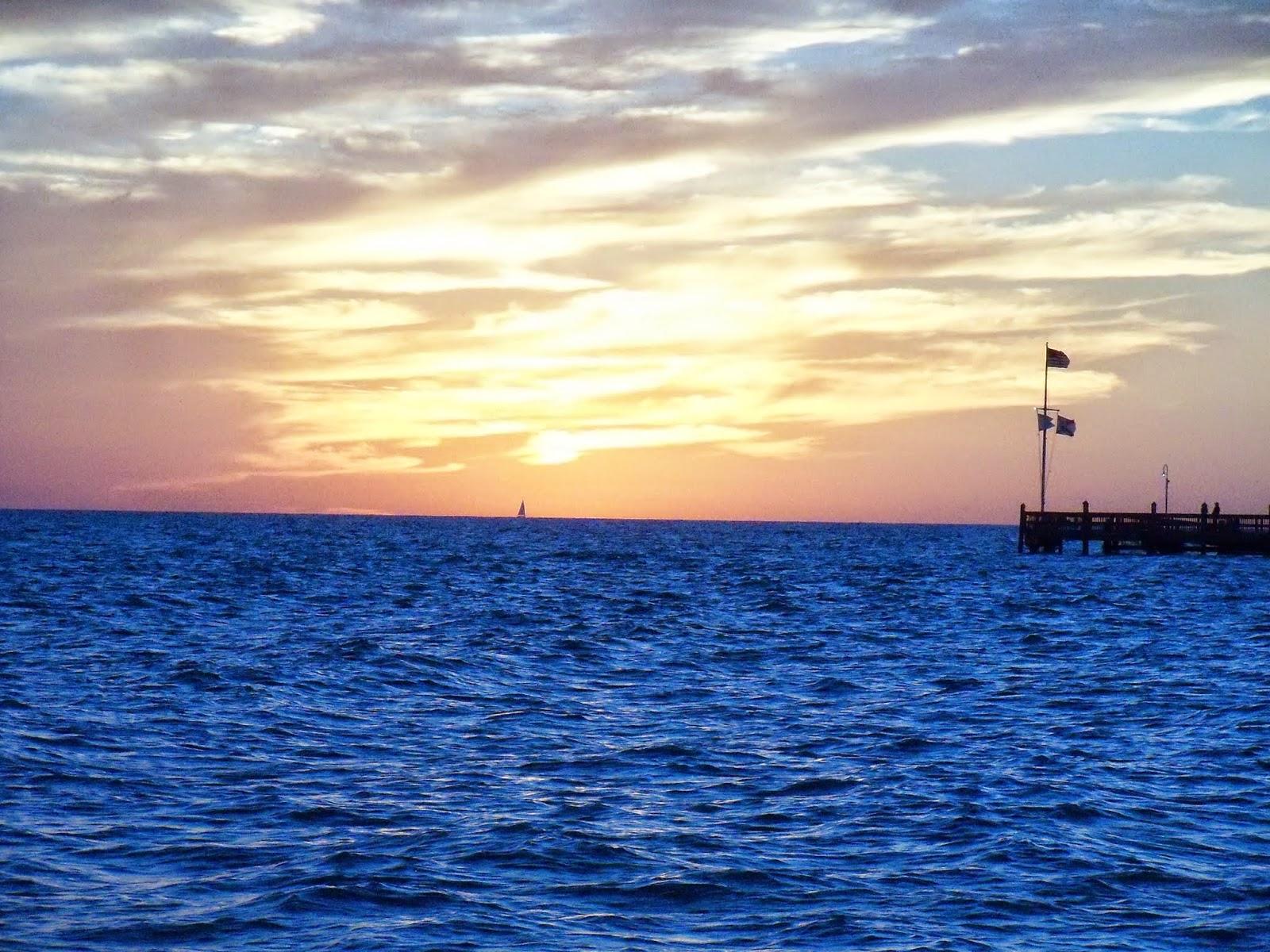 Key West Vacation - 116_5616.JPG