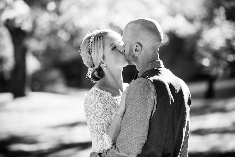 Colleen and Neil - Blueflash Photography 278.jpg