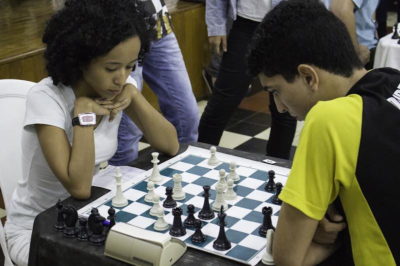Xadrez - Foto Junior Martins (3)