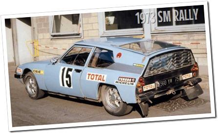 Citroen_SM-Rally - autodimerda.it
