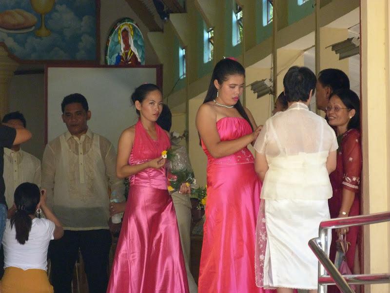 Camotes et Poron island - philippines1%2B950.JPG