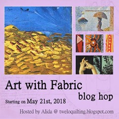 ArtWithFabricButton-Spring2018