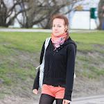 30.04.11 Tudengilaat - IMG_7657_filtered.jpg