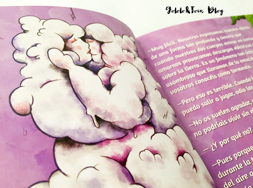 mario-y-la-nube-la-biblioteca-cuento-hablar-homosexualidad-niños-libros