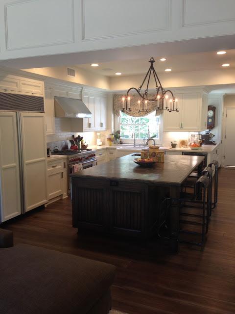 Kitchens - IMG_3316.JPG