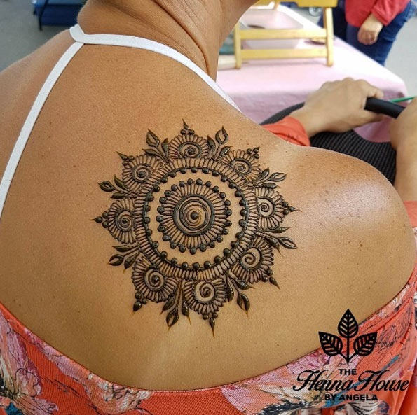 este_henna_flor