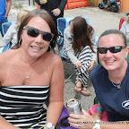 2017-05-06 Ocean Drive Beach Music Festival - MJ - IMG_6999.JPG