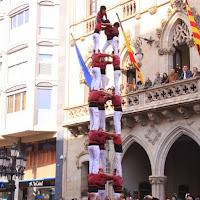 Diada dels Castellers de Terrassa 7-11-10 - 20101107_124_3d8_CdL_Terrassa_Diada_dels_CdT.jpg