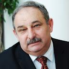 Andrzej Swiderek.jpg