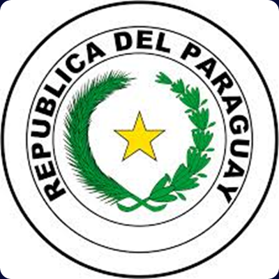 Paraguay-Coat_of_arms