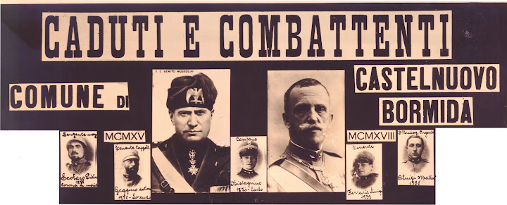 I Guerra Mondiale - 1918%2BA.jpg