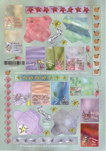 GL 6021 Betsy Lurvink-fairys.jpg