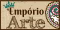 EmpórioArte.com.br