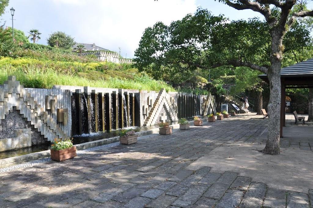 nagasaki_tag_20057