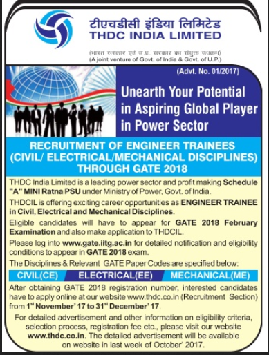 [THDC+Limited+Engineer+Trainees+GATE+2018+www.indgovtjobs.in%5B2%5D]