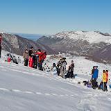 IMG_2903 - pause face a la vallee de Campan.jpg
