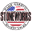 Pennsylvania Stoneworks's profile photo