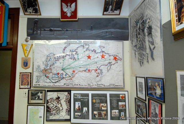 2nd Polish Korpus - 6741.jpg