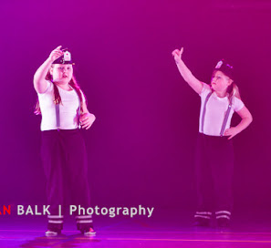 Han Balk VDD2017 ZA ochtend-8465.jpg