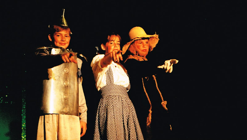 1998WizardofOz - Scan%2B186.jpeg